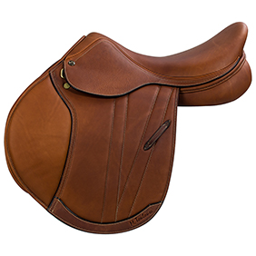 PHOENIX ARTISAN CLOSE CONTACT SADDLE