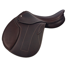 BRETTA  II ARTISAN CLOSE CONTACT SADDLE